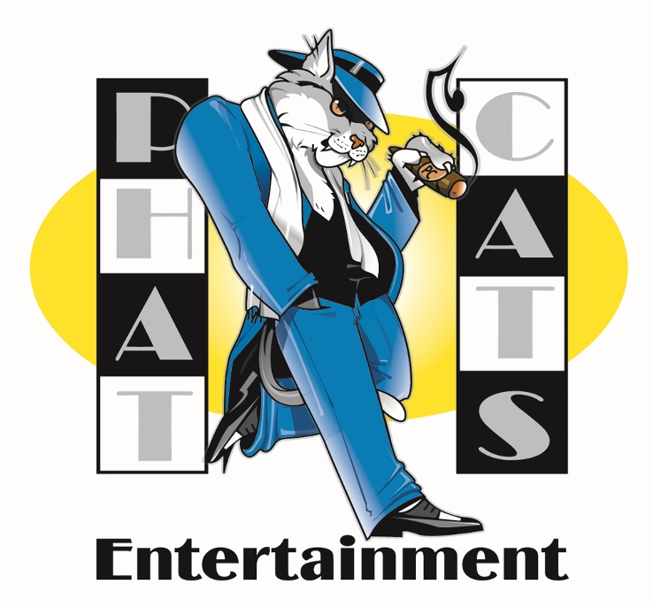 Phat Cats Entertainment